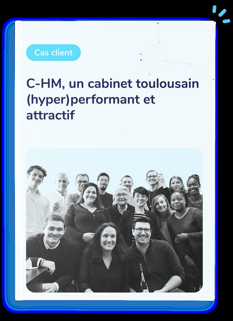 tiime-cas-client-chm-2