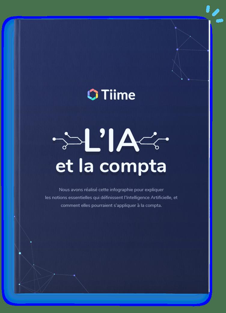 tiime-infographie-ia-1